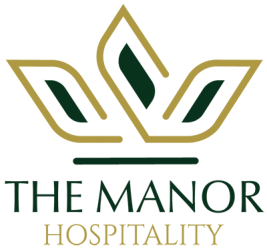The Manor Hospitality – Augusta, GA
